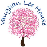 Vaughan Lee House